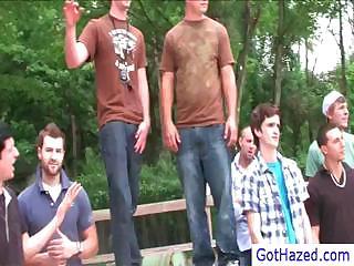 extreme farm gay hazing 3 part3