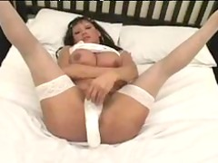 her penis shemale sex shemales tranny sex
