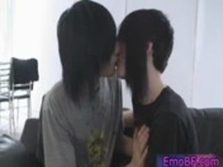 amateur homo emos licking and fucking gays