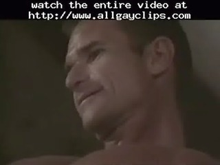 bunch tough deed inside the garage gay sex gays