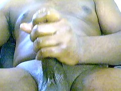 thick brown oily dick jerkin to xhamster