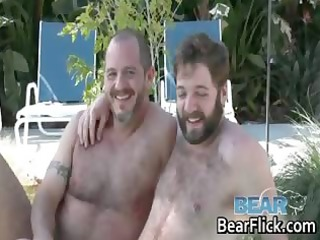 gay bear adore with bjorn larsson and lee part4