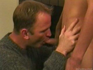 gay more amateur bangs elderly