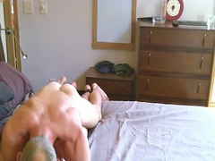 daddy pounds hot twinks butt bb