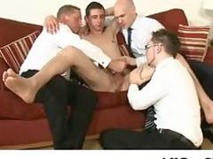 dimi7. gay porn gays gay sperm swallow stud hunk