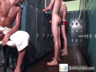 tyler delightful in large gay orgy videos