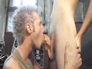 gay monster cocks! omg