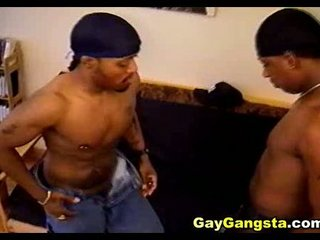 strong piercing tiny gay brown slit