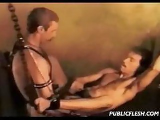 vintage gay like unmerciful