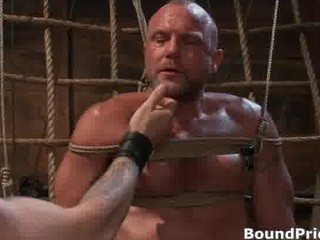 extremely extreme gay bdsm free fuck media part4