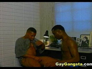 choco gays tough bottom gang bang and sperm