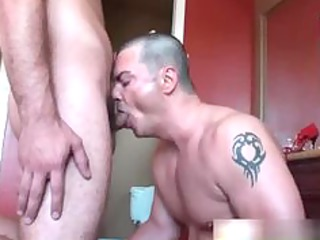cross dressing gay porn free gay sex part3