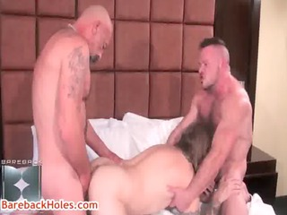 jack holden, peter axel and greg york gay porn