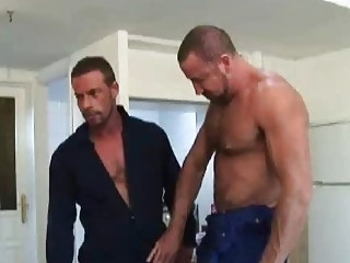 cougar gay studs having shocking porn