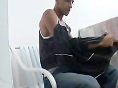 cute arab male handjob gay sex gays gay cum