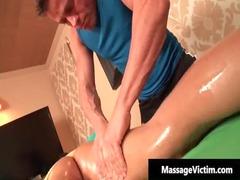 oily deep bottom massage gay clips gay video