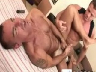 mature massage turns kink.p10 gay sex gays gay