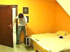 albino boy caught pushing dildo gay porn gays gay