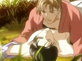 a gay story from japanese history