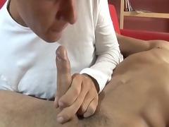 brutal anal crempie