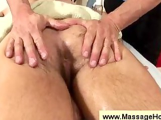 gay masseur devices his clients stupid