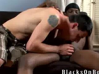 gay twink mixed bunch  fellatio