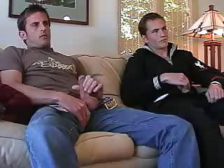 gay navy fuckers sperm together