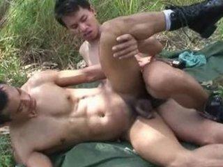 amateur eastern  gay inside butt gangbanging