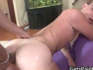 danny man acquires giant fat gay cock part6