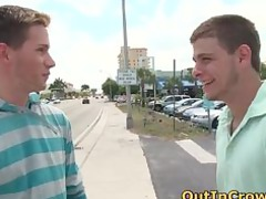hot straight hunks obtain outed in public part5