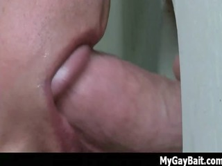 hot naughty boys - gay fuck 16