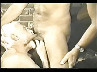 gay elderly boys -  - oh daddy 2