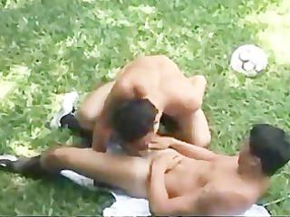 bate papo gay tel 35121937 milhares de homens