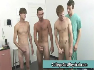 college boy own his libido gay fuckers