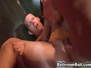 shabe frost into outside tub group sex gay porno