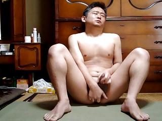 japanese gay masturbation vol.1