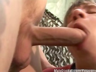 male digital  desperate gay pair bottom and mouth