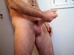 big dick cum