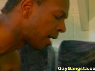 gay porn nude boys dark