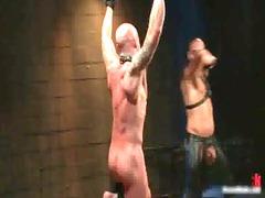 extreme hardcore gay like free porn gay sex