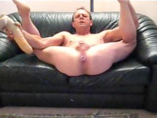 showed gay sex gays gay cumshots swallow stud hunk