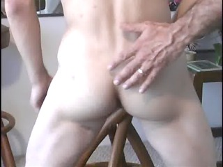 extremely impressive straight guys into gay porno