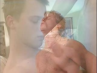 gay english hostel