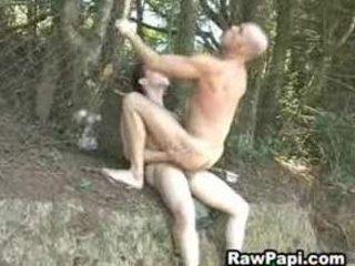 latin army gay fuckers tough taut bottom piercing