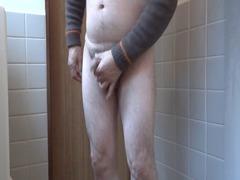 japanese old boy masturbation erect libido