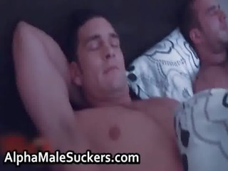slutty gay unmerciful fucking and licking gay sex