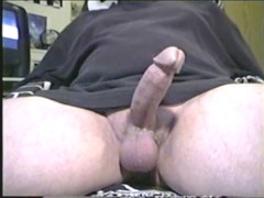 jerking off dicks vol1