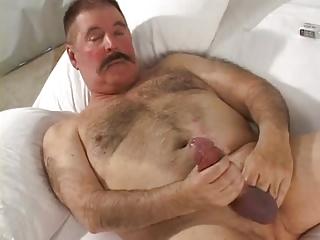 gay daddy