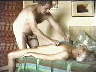 gay mature boys piercing