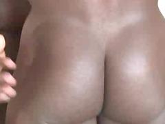 muscle boy fucking